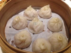 Xiao Lung Bao