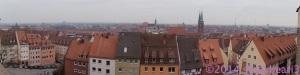 Nuremberg City