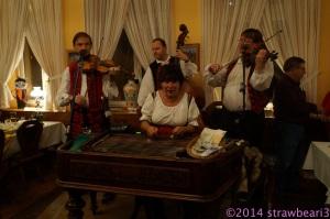 Czech Band